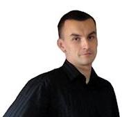 Michał Szafrański : Kontakt