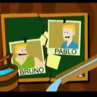Jak zarabiać pieniądze tak, jak Pablo ?
