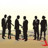Jak zapraszać ludzi do biznesu ?