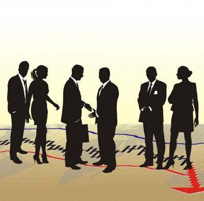 jak_zapraszac_ludzi_do_biznesu