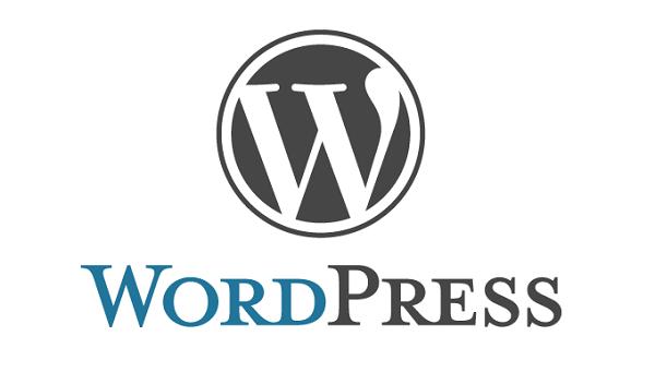 jak zaktualizować wordpress