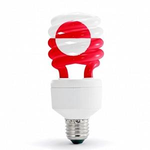 jak oszczędzać energie