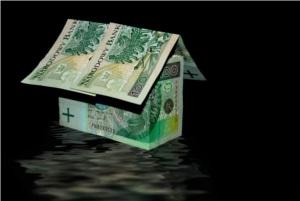 zarabianie w domu