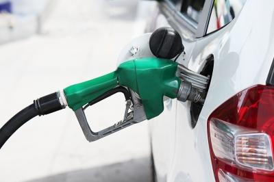 rozliczanie paliwa w firmie