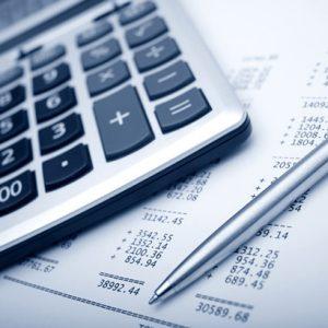 Wybór formy opodatkowania
