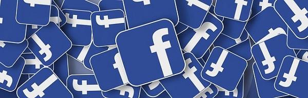 ile kosztuje reklama na facebooku
