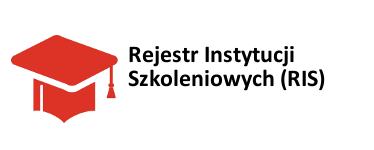 emesz.pl w RIS