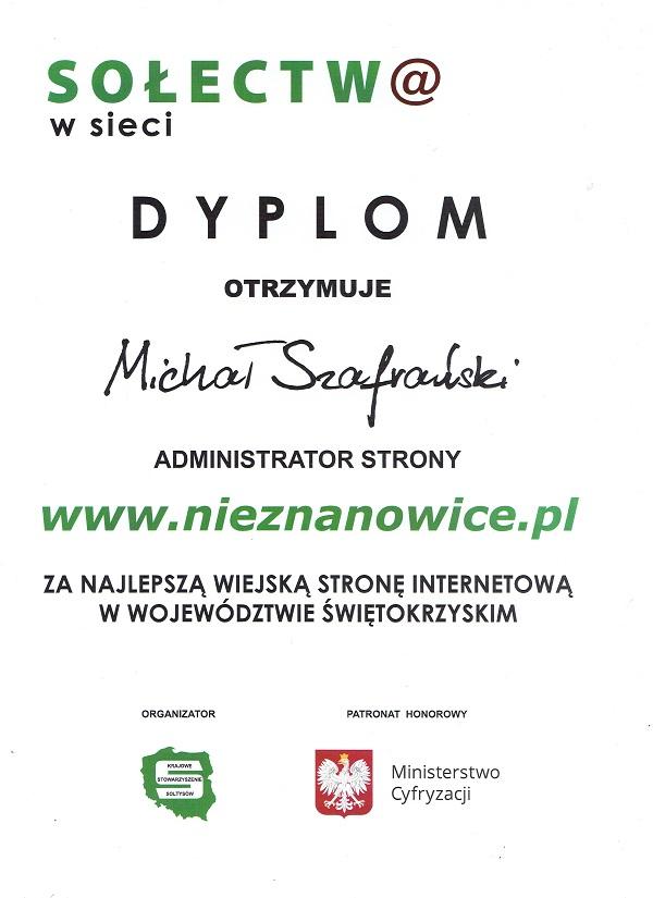 najlepsza_strona_wiejska_wojewdztwa_swietokrzyskiego_2017