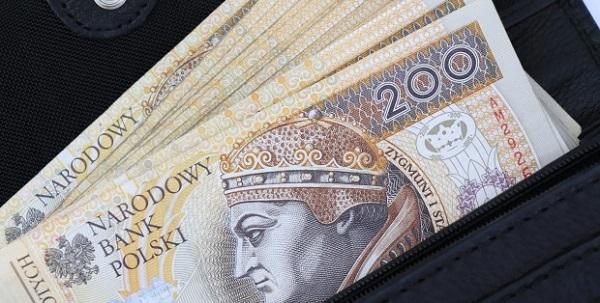 minimalne wynagrodzenie w 2018