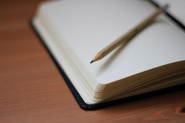 pisanie wniosków o dotacje