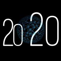 Zmiany dla firm w 2020