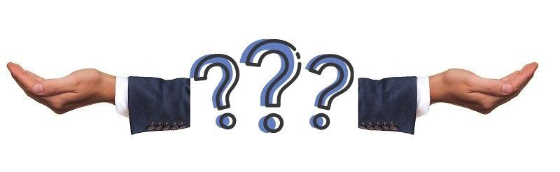 pytania do urzędu skarbowego