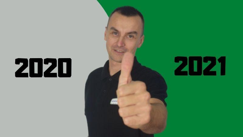zmiany dla przedsiębiorców 2021